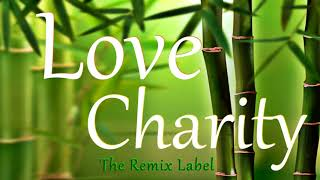 Vocal Deephouse - Love Charity