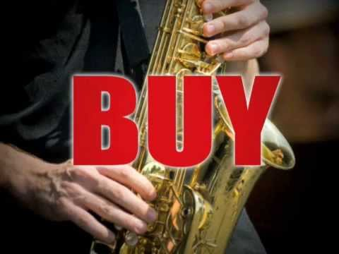 Music Go Round buys used band instruments!