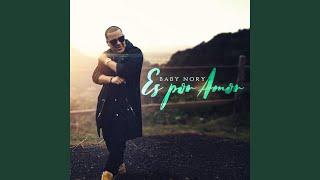 Video Es por Amor download MP3, 3GP, MP4, WEBM, AVI, FLV September 2018