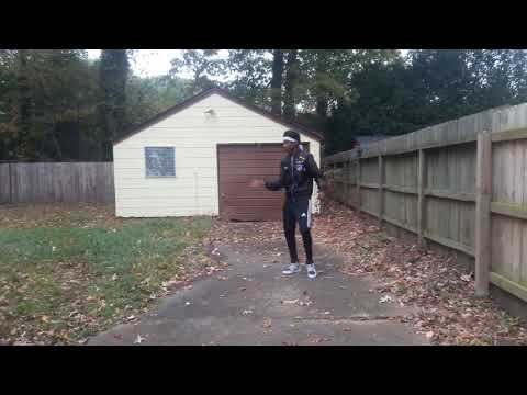 Mad stalkers- 21 savage, Offset, Metro Booming (Offical dance video)