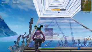 Best Controller Settings + Binds For Smooth Building (Fortnite)