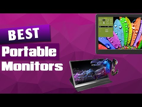 top-5-best-portable-monitors