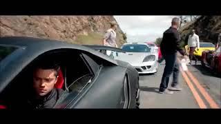 Gaddi Lamborghini