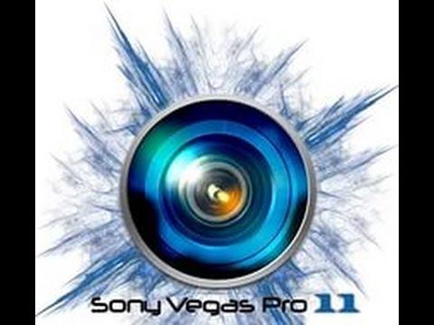 Как установить Sony Vegas Pro 11 32 bit На русском