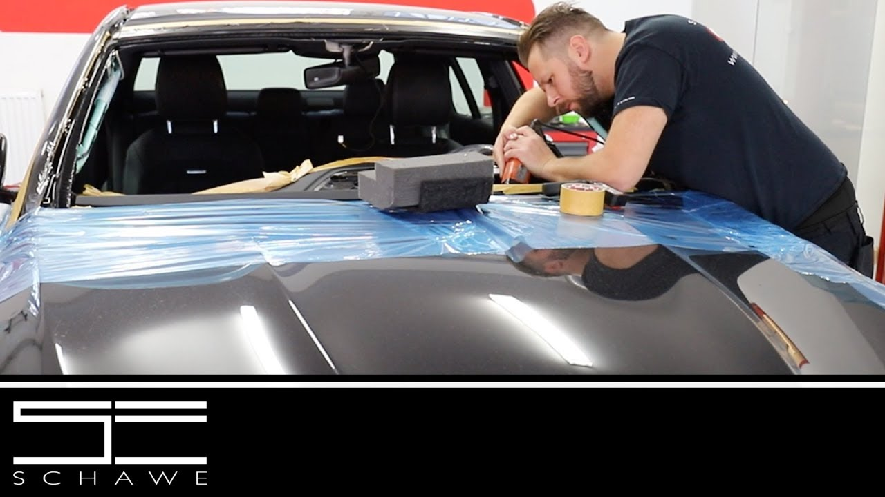 mercedes e63 amg head up display eingebaut schawe. Black Bedroom Furniture Sets. Home Design Ideas