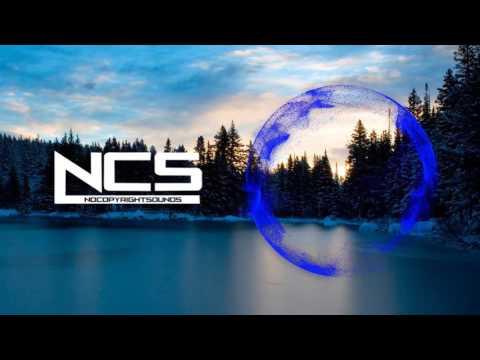 👑 Best of NCS 2018 Mix | Gaming Music | Dubstep, EDM, Trap 👑