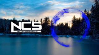 Best of NCS 2018 Mix Gaming Music Dubstep, EDM, Trap