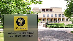 NFU Mutual and Lane4 Case Study - Creating a Winning Performance Culture