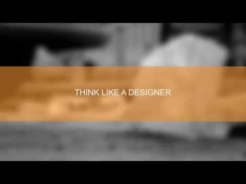 What is design-driven innovation?