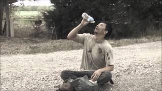 Người Con Trai Hoang Đàng Official Trailer