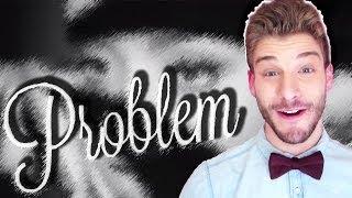 Ariana Grande Problem feat. Iggy Azalea Music Video Review Mp3