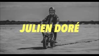 Julien Doré   Le Lac