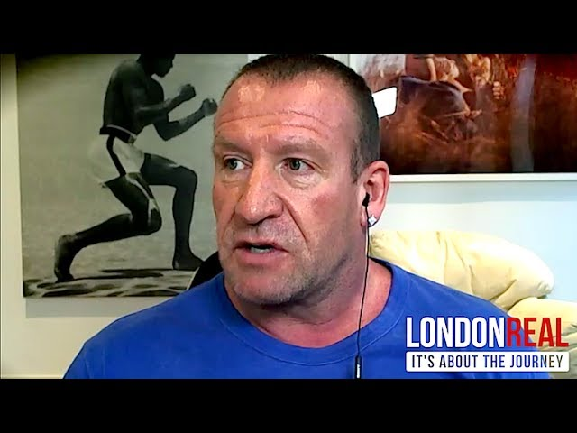 SuperEasy Ways To Learn Everything About bodybuilding supplements co uk