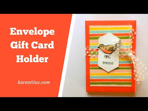 easy-gift-card-holder-(paper-craft-ideas-for-gifts)