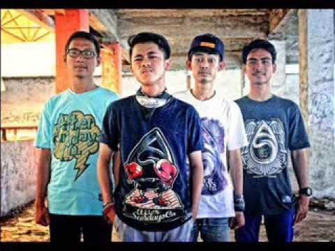 Threesixty Skatepunk - Dewi