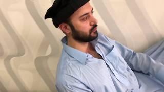 insan ki zindagi ki asal haqeeqat by tariq jameel   Mustafa kamal