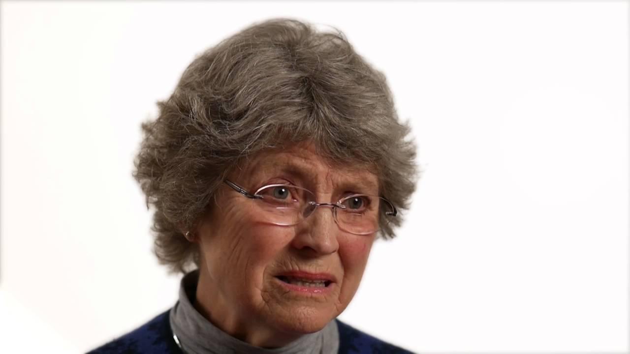 Selvmordstanker og selvmord // Gudrun Dieserud psykolog, spesialist i klinisk psykologi, PhD/forsker