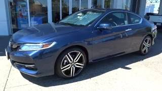 Honda Sale Event Deals on New Honda Accord Coupe Bay Area Oakland Hayward Alameda Sf Ca