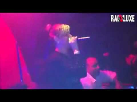 cheba djenet live 2011 mp3