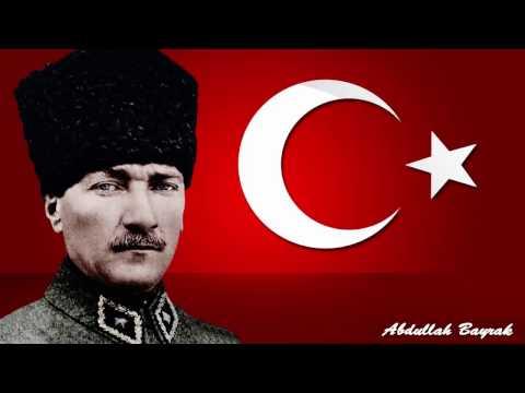 Ayyıldız Tim'in Atatürk Müziği