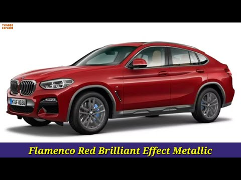 bmw-x4-colour-images-2020-|-all-colours-bmw-x4-things2explore