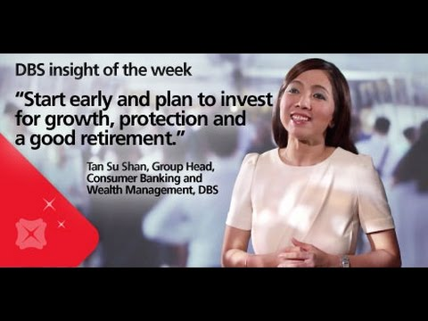 Igniting Possibilities with Asian Insights – Retiring in Asia
