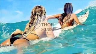 Matoma & Sean Paul - Paradise (ft KStewart)