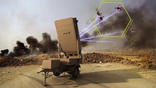 Военная техника 2021 года   Новые военные технологии