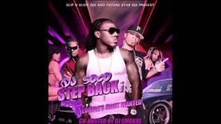 Oh My Remix (prod. by dj drama) Feat. Fabolous, Wiz khalifa & A1