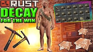 rust-rich-raids-decayed-base-loot-ftw-easy-solo-eco-raid-rust-decay-jackpots