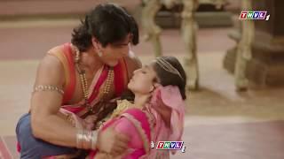 Ashoka hủy hôn Ca Vi khiến cô làm hành động này | Ashoka đại đế