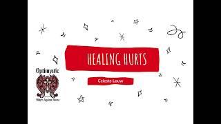 Healing Hurts