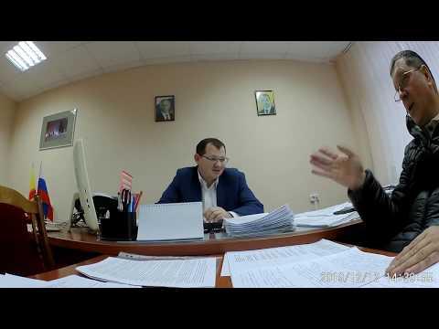 ОC online cheb как захватывают МКД в северо западном районе г. Чебоксары