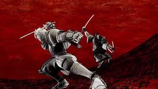 SAMURAI SPIRITS (Samurai Shodown) PS4 Teaser Trailer