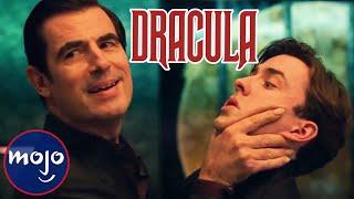 Top 10 Best & Worst of Dracula 2020