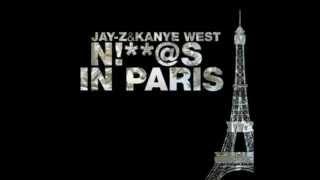 """Niggas In Paris"" FL Studio Remake BEST ON YOUTUBE (FLP+MP3 Download Included)"
