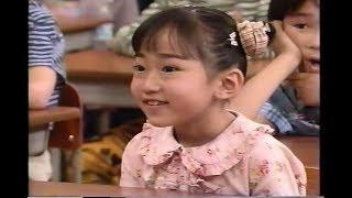 音声の悪い箇所があります。 興味のある方は「花澤香菜 1997-1999 (Part...