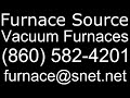 Download Vacuum Hot Press Furnace - Manufacturers of Vacuum Furnaces - The Furnace Source LLC MP3 song and Music Video