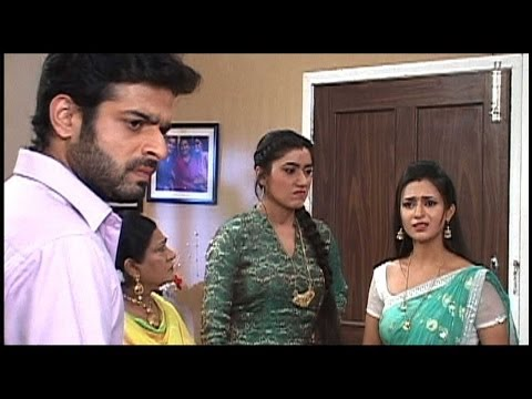 Ishita Disappointed With Raman's Behaviour