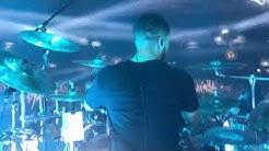 "Alex Bent [Trivium] - ""Strife"" at Vagos Open Air (Lisbon, Portugal)"