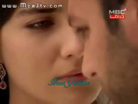 امير و عاصى ... صرنا صلح ... Wael Kfoury ... Sorna Soloh