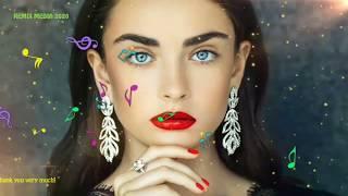 لحن موجوع قلبي - عزف بإحساس راقي بكل معنى الكلمة - Pasha Music - Mawjou Galbi     Remix Media 2020
