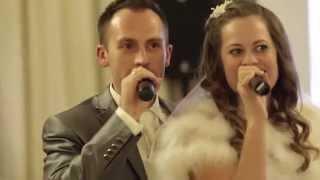 Download Песня родителям на свадьбе Mp3 and Videos