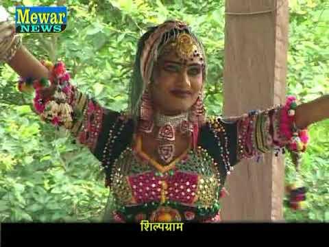 Visit A Shilpgram Udaipur  With C.l Bhoi Owner  Mewar News