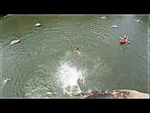Lake allatoona swingers Amateur Swingers Georgia Porn Videos,