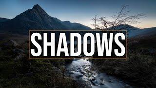 How to edit shadows in Lightroom (Landscape Workflow)