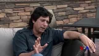 Interview with Famous Singer and Social Worker Jawad Ahmad