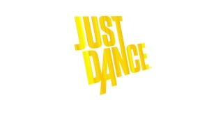 Just Dance 2018 [Spanish] !! En Directo