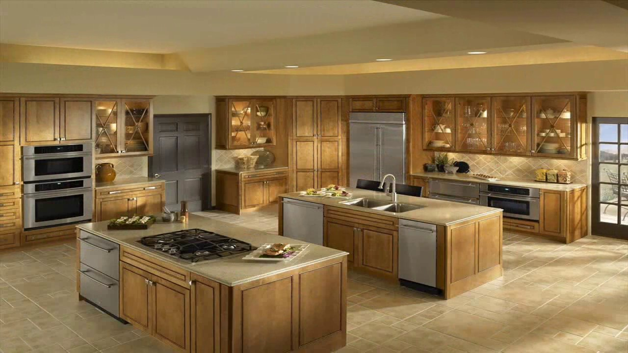 Kitchen Designer Home Depot Job