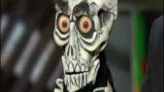 Achmed the dead terrorist remix